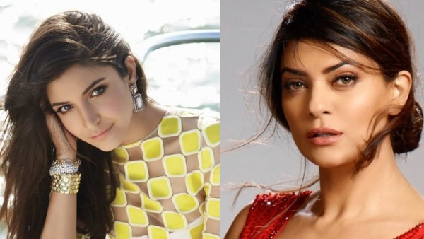 ALSO READ:International Women's Day 2021: 4 Bollywood Actresses Who Made Us Say 'Aisi Dhaakad Hai'