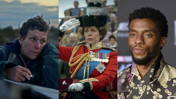 <strong>ALSO READ: </strong>Critics Choice Awards 2021 Complete Winners List: Nomadland, Chadwick Boseman, The Crown Bag Big Honours