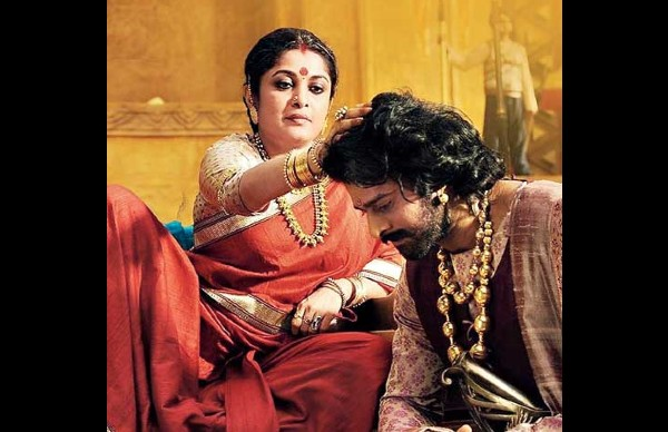Also Read: Baahubali Web Series: Netflix Scraps Initial Version, To Reshoot With Rs 200 Crore Budget?