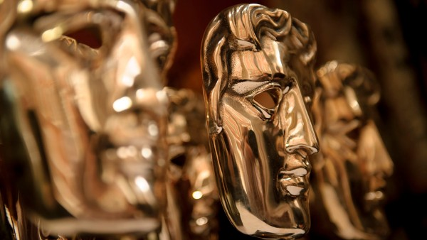 BAFTA 2022 Is Sets To Take Place On March 13