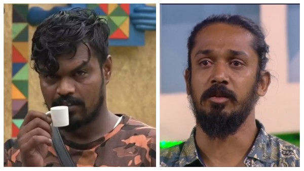ALSO READ: Bigg Boss Kannada 8 March 30 Highlights: Manju And Rajeev Get Injured During Captaincy Contender Task