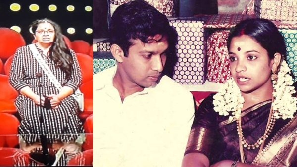 Also Read: Bigg Boss Malayalam 3 Contestant Bhagyalakshmi's Ex-Husband Ramesh Kumar Passes Away