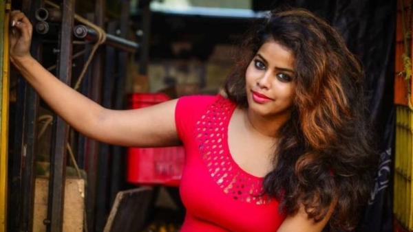 Bigg Boss Malayalam 3 Elimination: Michelle Is Evicted