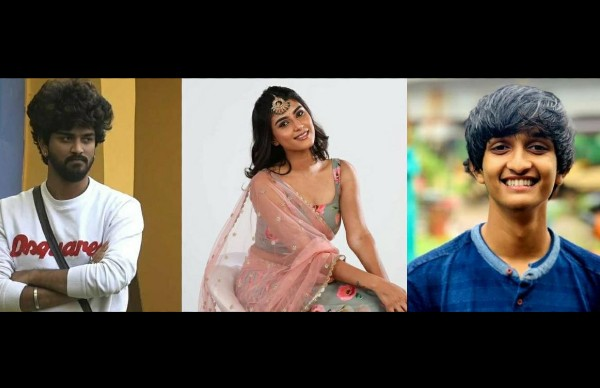 ALSO READ: Bigg Boss Kannada Voting Process: Here's How You Can Vote For Shamanth, Divya Suresh, Vishwanath & Others