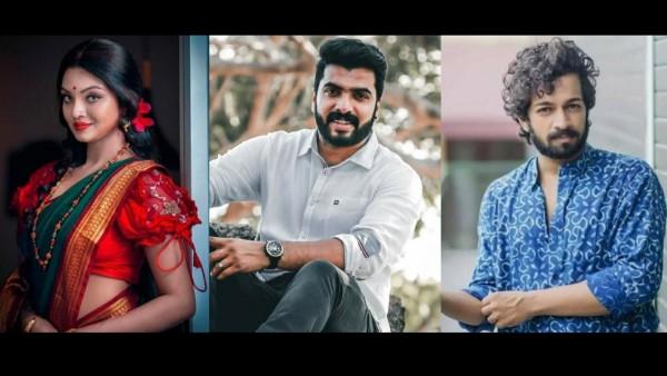 Bigg Boss Malayalam Voting Process: How To Vote For Soorya Menon, Anoop Krishnan, Sai Vishnu & Others?
