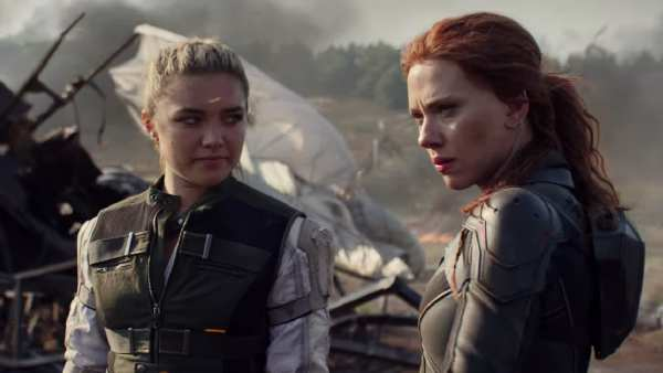 Black Widow Critics Review: Scarlett Johansson's Marvel Standalone Film Garners Heaps Of Praise