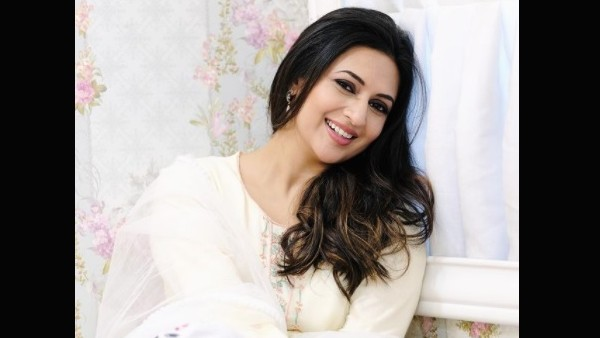 Also Read: Divyanka Tripathi Says She Was Almost Tortured In The Beginning Phase; Reveals Few Men Made Indecent Proposals