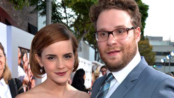 <strong>ALSO READ: </strong>Seth Rogen Clarifies Emma Watson Did Not 'Storm Off The Set', Calls Out False Narrative That She Was