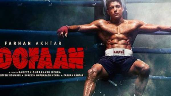 <strong>ALSO READ: </strong>Ab Toofaan Uthega! Here Is The Power-Packed Teaser Of Farhan Akhtar's Toofaan