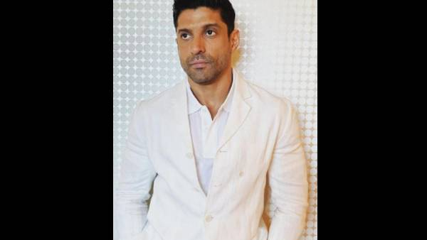 Also Read: Farhan Akhtar's Toofan To Release On Amazon Prime Skipping Theatrical Release