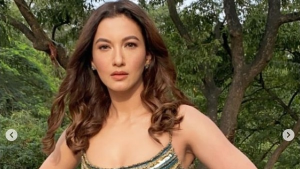 Also Read: Gauahar Khan Booked For Allegedly Shooting For A Film After Testing Positive For COVID-19