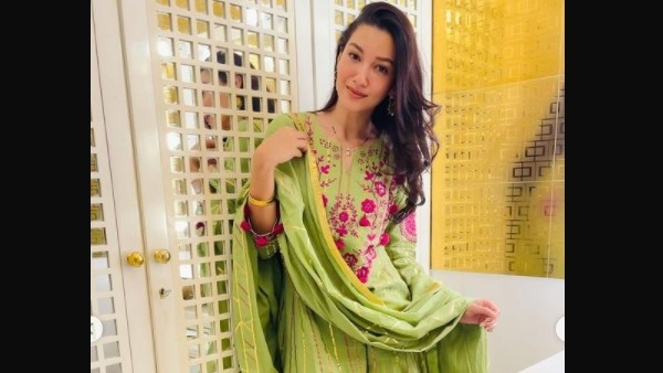 Also Read: Gauahar Khan Likely To Be Given Permission To Shoot; Ban On Her Might Be Lifted On March 30