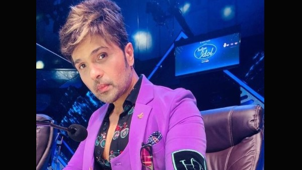 Also Read: Indian Idol 12 Makes Way For Super Dancer Chapter 4; The Singing Reality Show Gets New Time-Slot