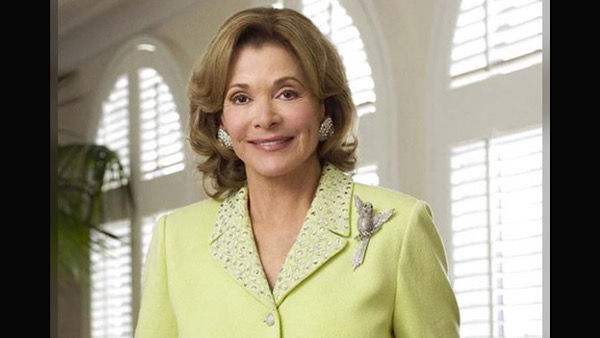 Also Read: Jessica Walter Of Arrested Development Fame Dies At The Age Of 80