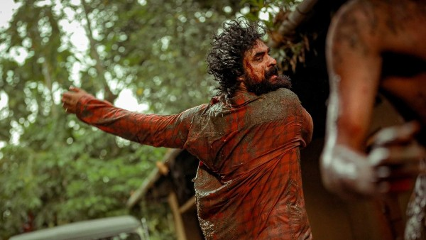 Kala Twitter Review: Here's What Twitterati Think About The Tovino Thomas  Starrer - Filmibeat