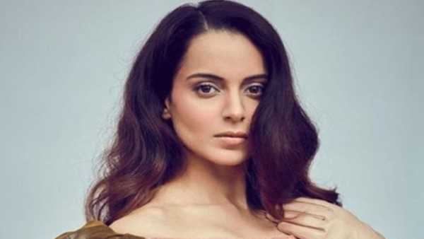 Kangana Ranaut Reveals How Tejas Director Struggled Before His First Break; 'Not Easy For Outsiders'