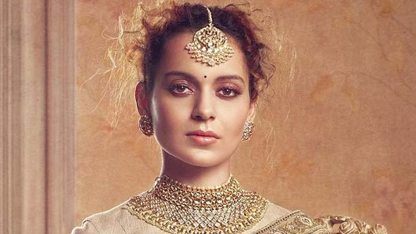 ALSO READ: Happy Birthday Kangana Ranaut: 5 Times The Actress Channelled Her Inner Queen With Her Fierce Quotes