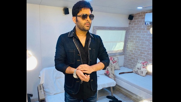 Also Read: Kapil Sharma To Shoot For A Comedy Special In Dubai; Is The Kapil Sharma Show Shifting To Digital Platform?