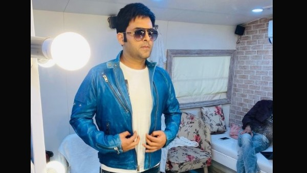 Also Read: The Kapil Sharma Show To Be Back With New Season Soon; Kapil Invites New Actors And Writers