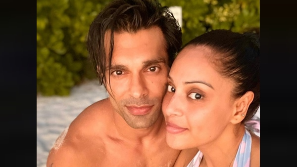 ALSO READ: Karan Singh Grover On Reports Of His Wife Bipasha Basu's Pregnancy: We Will Let Everyone Know