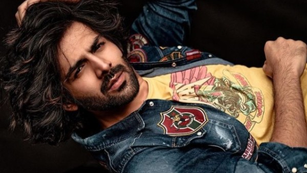 ALSO READ: Kartik Aaryan Tests Positive For COVID-19; Asks Fans To Pray For Him