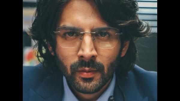 Dhamaka Teaser: Kartik Aaryan As The Anxious Journalist Arjun Pathak is Intriguing
