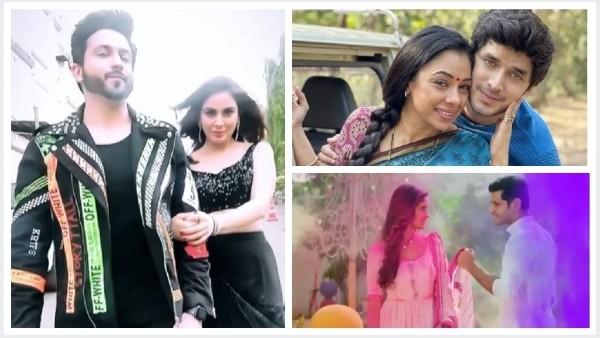 Also Read: Latest TRP Ratings: Kundali Bhagya Returns To 2nd Spot, Pushes Imlie & Ghum Hai Kisikey Pyaar Meiin Down