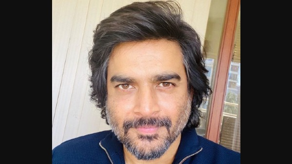 ALSO READ: R Madhavan On Battling COVID-19: I Am Enjoying This Enforced Resting Period