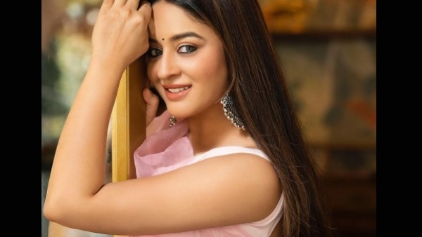 Also Read: Mahhi Vij Unhappy With The Rumours That Claimed She Was On A Long Break
