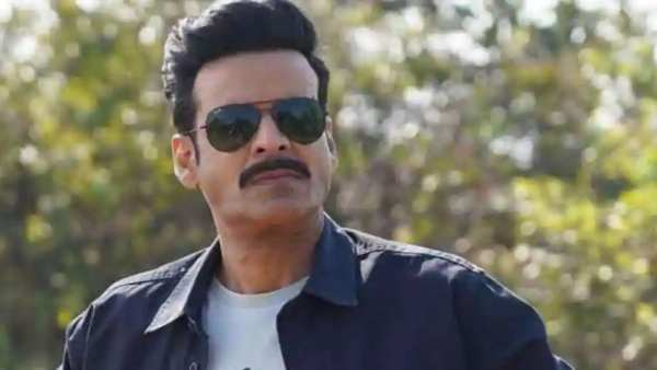 ALSO READ: Manoj Bajpayee Says With Fourth National Award Win, 'My Journey As An Actor Has Come A Full Circle'