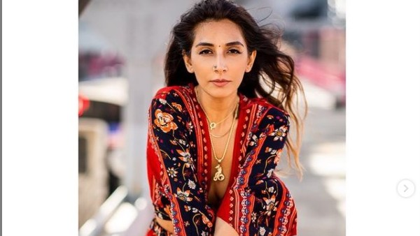 Also Read: Monica Dogra On Gaps Between Her Projects: I Was Replaced In As Many As 6-7 Projects & It Was Heartbreaking