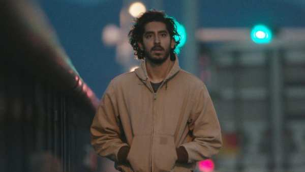 Dev Patel's Directorial Debut Monkey Man To Release On Netflix After A Million Deal
