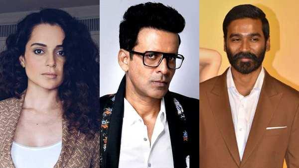 Also Read : 67th National Film Awards Complete Winner's List: Kangana Ranaut, Manoj Bajpyaee & Dhanush Bag Big Honours