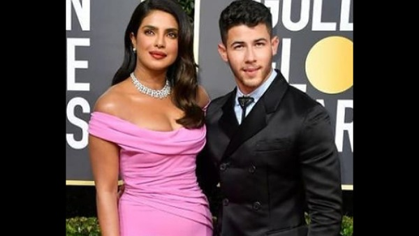 Also Read : Nick Jonas Shares Beautiful Pictures Of Priyanka Chopra While Promoting Spaceman
