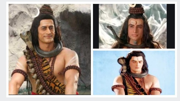 <strong>ALSO READ: </strong>Maha Shivratri 2021: Mohit Raina To Gurmeet Choudhary- Actors Who Aced Playing Lord Shiva On TV