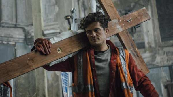 <strong>ALSO READ: </strong>Retaliation Movie Review: Orlando Bloom Will Have You Rooting For Him Despite The Wafer Thin Script