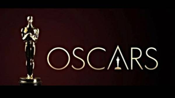 Also Read: Oscars 2021: No Zoom And Virtual Attendance Option Creates Difficulties For The Nominees