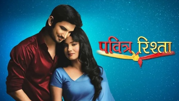 Also Read: Ankita Lokhande To Play Archana In Pavitra Rishta 2? Makers To Find New Face For SSR's Character Manav
