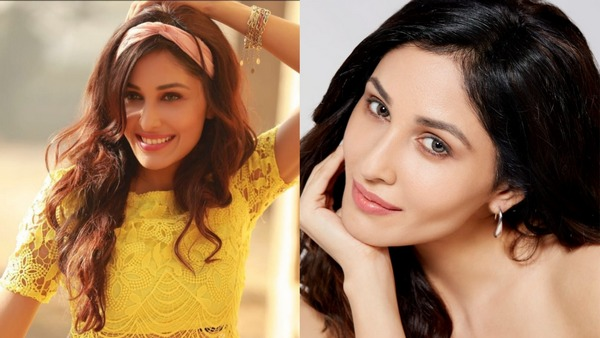 Also Read: Exclusive: Pooja Chopra On Her Holi 2021 Plans And Her Wildest Memory Of The Festival