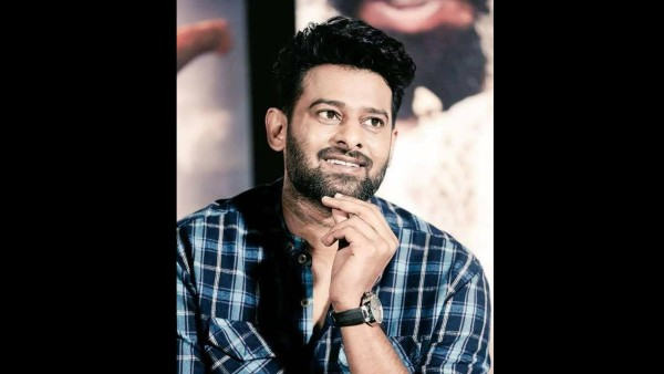 When Prabhas Said 'NO' To Brand Endorsements Worth Rs 150 Crore Due To THIS Reason!