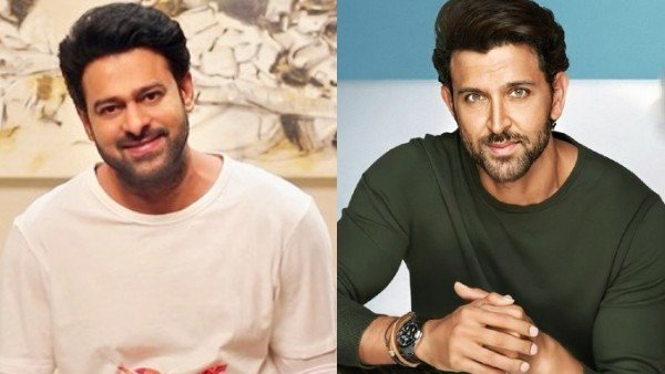 <strong>ALSO READ: </strong>Prabhas To Step In As The Main Baddie In Hrithik Roshan Starrer War Sequel?