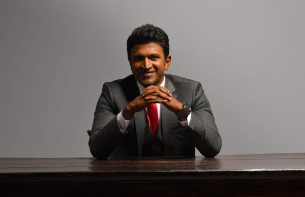 Also Read: Happy Birthday Puneeth Rajkumar: 5 Times The Power Star Awed Us With His Gestures & Humbleness