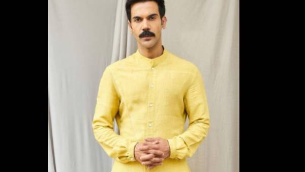 Rajkummar Rao On Being Ousted From Films Earlier: You Just Move On