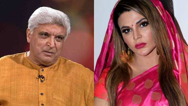 Also Read : Javed Akhtar On Rakhi Sawant's Biopic Claim: Would Like To Write A Script Based On Her Life