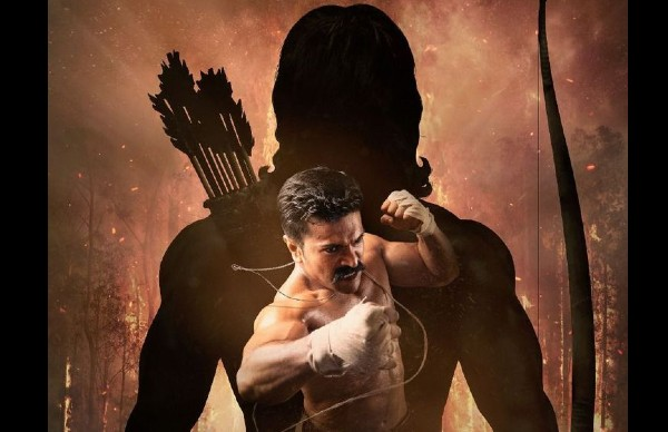 Also Read: RRR: SS Rajamouli To Surprise Ram Charan Fans With A Big Update On March 27?