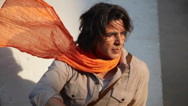 ALSO READ: Amazon Prime Video To Foray Into Film Production With Akshay Kumar's Ram Setu