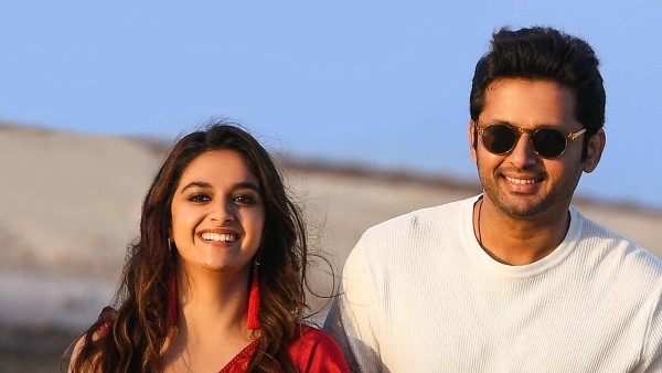 Rang De Worldwide Closing Collection: Despite Good Reviews, Nithiin Starrer Turns Out To Be A Flop