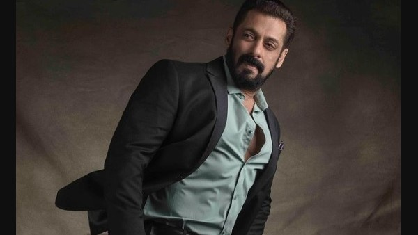<strong>ALSO READ: </strong>Salman Khan Receives First Dose Of COVID-19 Vaccine At Mumbai Hospital; Tweets About Taking The Shot