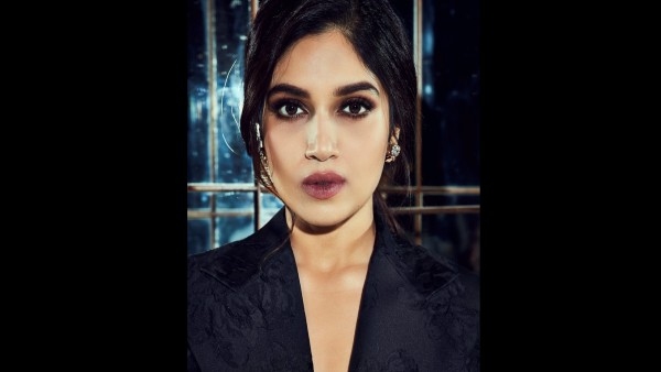 Also Read: Bhumi Pednekar: I Am Going To Create A Beauty Standard Of My Own!