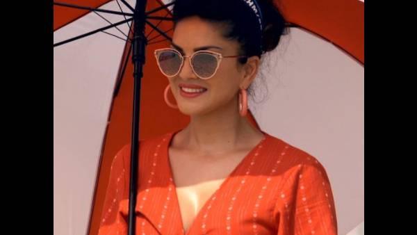 Splitsvilla 13 Grand Premiere Episode Highlights: Sunny Leone And Rannvijay Singha Introduce The Contestants
